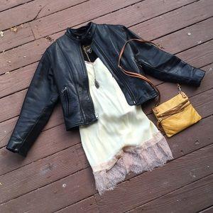 Eloise Slip Dress